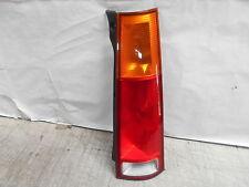 2001 Honda CR-V Tail light right passenger side brake light assembly