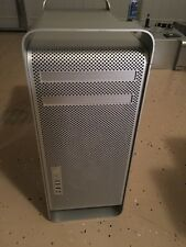 Quad Core Apple Mac Pro Xeon 3.00Ghz 1TB HD 32GB RAM OSX Lion! Wifi BT Maxed Out