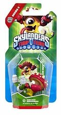 Skylanders Trap Team Action Figure - Sure Shot Shroomboom