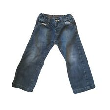 Mayoral boys Jeans
