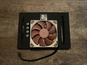 Noctua Low Profile Cooler Intel NH-L9i
