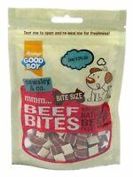Armitage Good Boy Beef Bites 65g BULK DISCOUNT Dog Puppy Treats