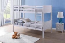 MDF/Chipboard Bedroom Contemporary Beds & Mattresses