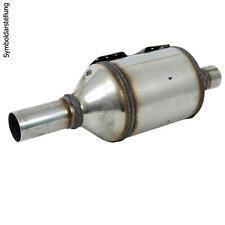 WALKER Ruß-/Partikelfilter, Abgasanlage EVO C Vorne 73374
