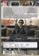 DVD El Cantante mit Jennifer Lopez Marc Anthony Drogen Neu Original in Folie