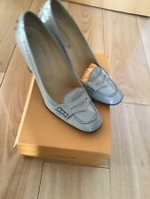 Tods Jodie Shoes 40