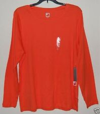 5bfd8190b06 J. C. Penney Plus Size Clothing for Women for sale   eBay