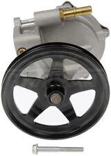 Vacuum Pump Fits Chevrolet Silverado 1500 904-861 Dorman - OE Solutions