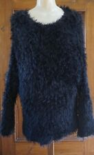 Tom Ford..Italy..An Oh My So Very Soft Fluffy Sweater!