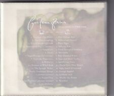 CD : Cocteau Twins – Lullabies To Violaine: Singles And Extended Plays 1982-1996