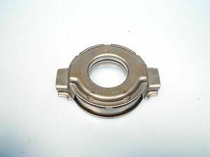 Clutch Release Bearing Fits Nissan Sentra & Pulsar NX   062-1123
