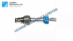 Bosch Rexroth Compact Hydraulic / Oil Control R901091132 - OD1506181CS000