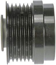 Dorman 300-850 Alternator Pulley Kit