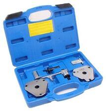 Fiat Stilo 1.6 16V (01-08) Petrol Engine Twin Cam Camshaft Timing Belt Lock Tool