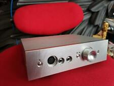 KINKI STUDIO VISION THR-1 HEADPHONE AMP