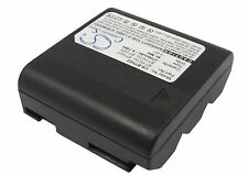 NI-MH Battery for Sharp VL-A111U VL-AH50H VL-E33U VL-E307 VL-E780U VL-E610 NEW