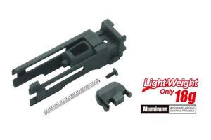 Guarder Light Weight Nozzle Housing For MARUI G17 Gen4 #GLK-209(A)