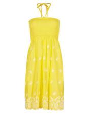 Marks and Spencer Summer/Beach Halter Neck Dresses for Women