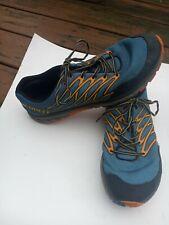 Merrell Men Vibram Sneakers 10.5