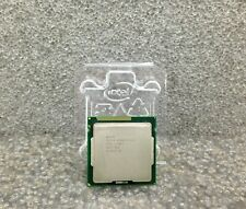 Intel Xeon E3-1245 Processor, 3.3Ghz, 8MB Cache, Socket LGA 1155, 5GT/s, SR00L