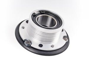 Mercedes  SC Supercharger performance pulley E55 CL55 CLS55 S55 SL55 A1130900044