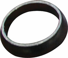 SPI SM-02018 Y-Pipe to Pipe Exhaust Seal Ski-Doo MachZ1000 X 05-07