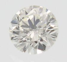 Diamantes tratados