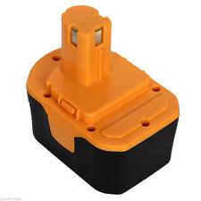 14.4V 2.0Ah Battery For Senco Duraspin DS162-14V VC0023 Plaster Screw gun