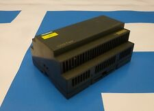 Siemens LOGO Power 6EP1332-1SH41 Power Supply 6EP 1332 - 1 SH 41