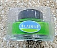 Aladine Calli & Co Calligraphy Ink Emerald Green 15ml   NEW made in france
