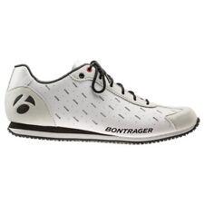 Bontrager Podium Schuh - 39 White