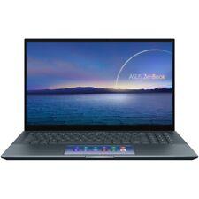 Asus ZenBook 15 (UX535LI-BO237T) Notebook 16GB/512GB SSD/4GB NVIDIA GTX 1650 Ti