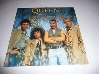 Queen - Official 2005 Calendar SEALED