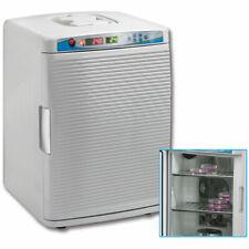 Benchmark Scientific H2300 Hc2 Mytemp Mini Co2 Digital Incubator 115v