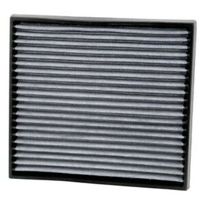 K&N Filters VF2009 Cabin Air Filter FITS FOR TOYOTA Echo Rav 4 Various