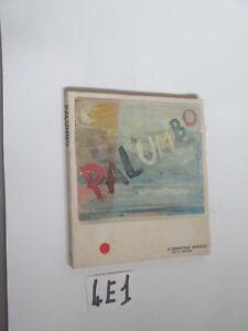 Martelli PALUMBO (4E1)