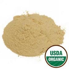 Starwest Botanicals, Shatavari Root, 1 lb Organic Powder