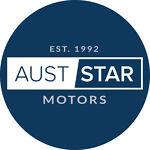auststarparts19