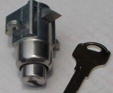 Mopar 62-74 Glove Box  / Console Door Lock NEW