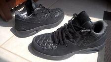 Air Jordan Clutch EUR44 ou 43 US9.5/10 UK8.5/9 retro legend Nike NBA max XVIII M