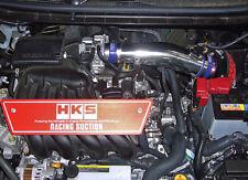 HKS Racing Suction  For NISSAN JUKE YF15 HR15DE 70020-AN109