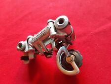 Dérailleur Campagnolo Nuovo record Vélo vintage pat 75