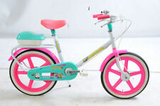 Unbranded Rear Bikes