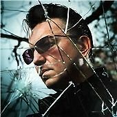 RICHARD HAWLEY [ CD 2015 ] HOLLOW MEADOWS - EXCELLENT CONDITION