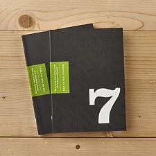 7: Journal- How Many Days of The Week Can Be Extraordinary? Inspirational Book
