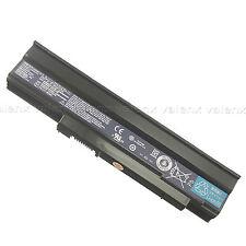 Battery for Acer Extensa 5635Z 5635ZG GATEWAY NV4400 AS09C31 AS09C71 AS09C75