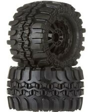 "Pro-Line 10110-15 Interco TSL SX Super Swamper 2.8"" Tires Rear Stampede Rustler"