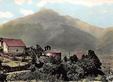 BF269 en vallee d aure la chapelle de gouaux france