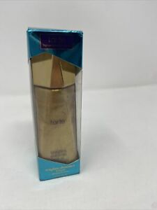 tarte Rainforest of the Sea™ Seaglass Shimmer Body Gel FULL SIZE NEW WITH BOX