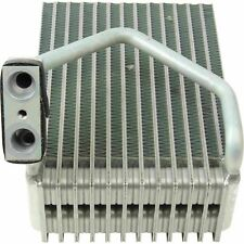 For Mercedes VF220 V220 S430 S600 Rear A/C Evaporator Core Behr 351211271